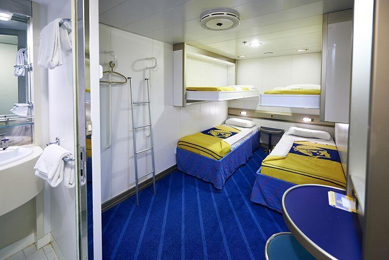 hutaccomodatie corsica ferries sardinia ferries. Black Bedroom Furniture Sets. Home Design Ideas